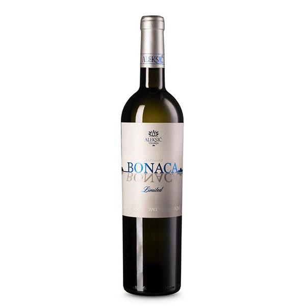 Aleksić Bonaca Limited 0.75 L Vinarija Aleksić
