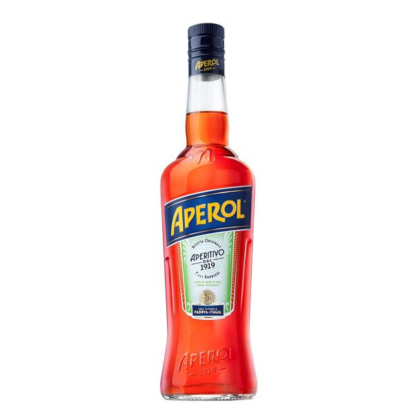 Aperol 0.7 L