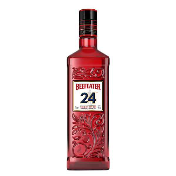 Beefeater 24 0.7 L