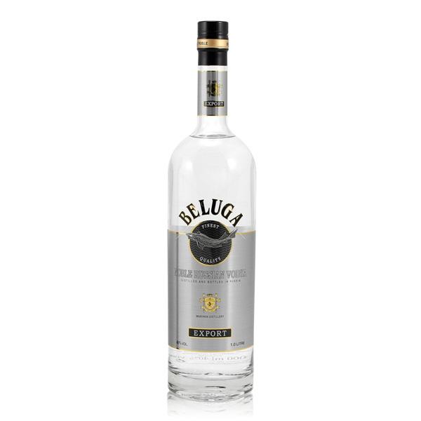 Beluga Noble Vodka 0.7 L