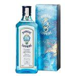 Bombay Sapphire Gin 0.7 L