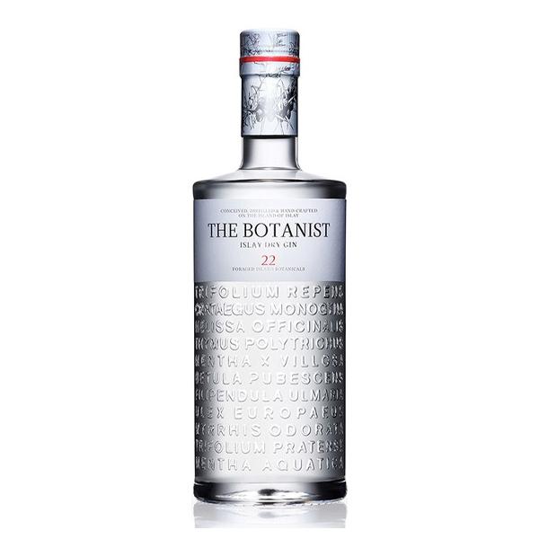 Botanist Gin 0.7 L