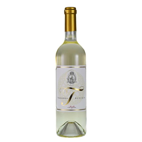 Budimir Tamjanika 0.7 L Vinarija Budimir