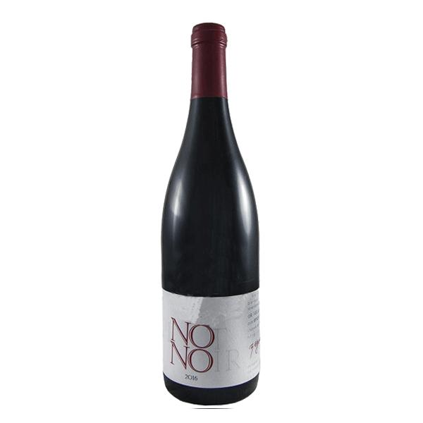 Cilic Pinot Noir No No 0.75 L Vinarija Cilic