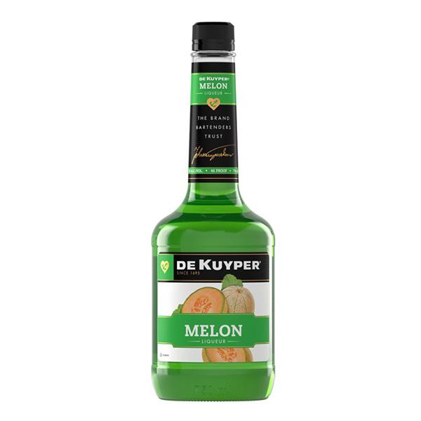 Dk Melon 0.7 L