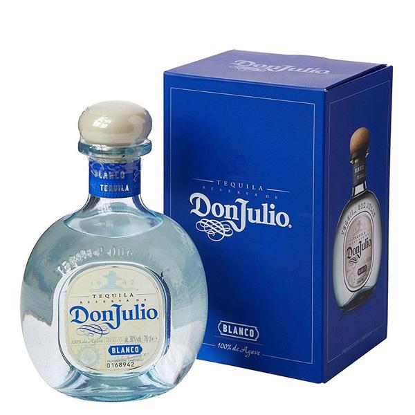 Don Julio Blanc 0.7 L