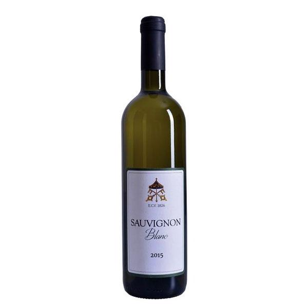 Erdevik Sauvignon Blanc 0.75 L Vinarija Erdevik
