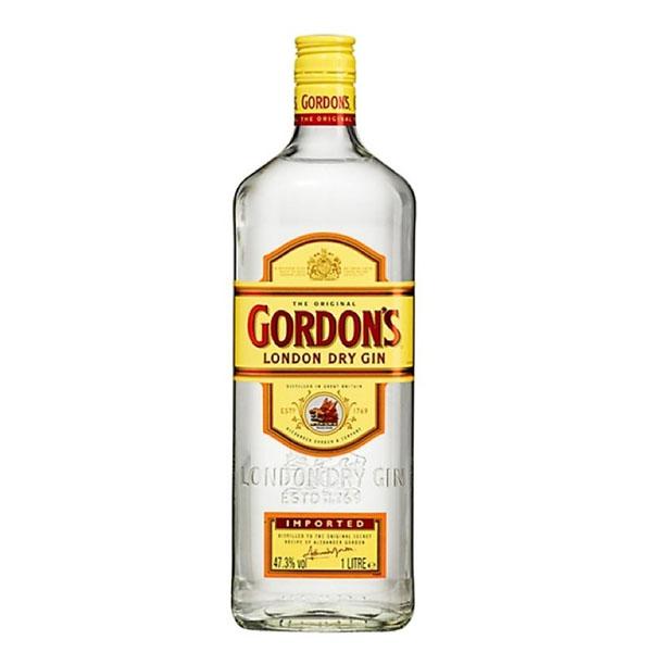 Gordons Dry Gin 0.7 L