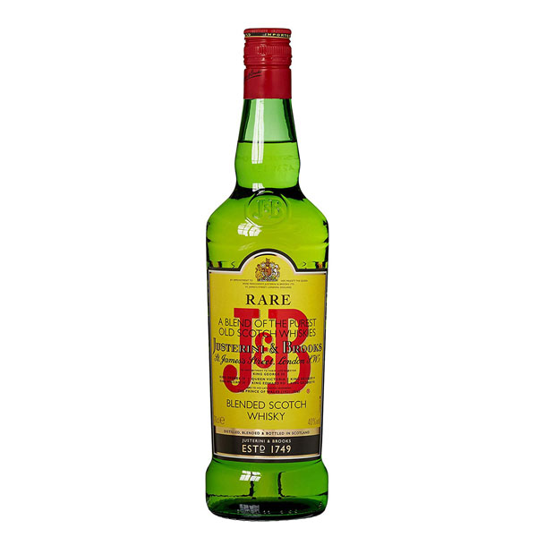 Jb Rare 0.7 L