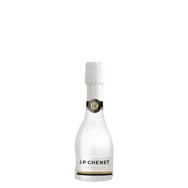 Jp Chenet Ice White 0.2 L J.P. Chenet
