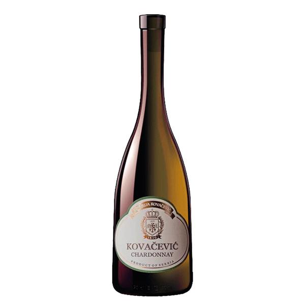 Kovacević Chardonnay Magnum 1.5 L Vinarija Kovačević