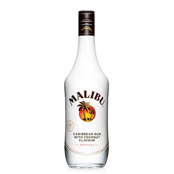 Malibu 0.7 L