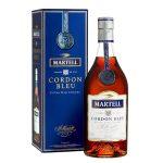 Martell Cordon Bleu 0.7 L