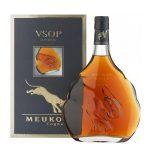 Meukow Cognac Vsop 3 L