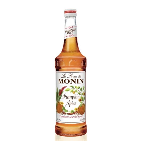 Monin Sirup Bundeva 0.7 L