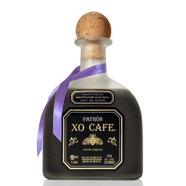 Patron Xo Cafe 0.7 L