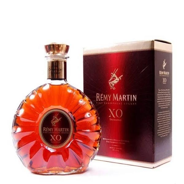 Remy Martin Xo 0.7 L Kutija