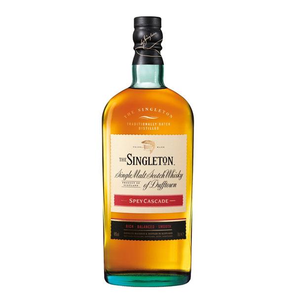 Singleton Whisky 0.7 L