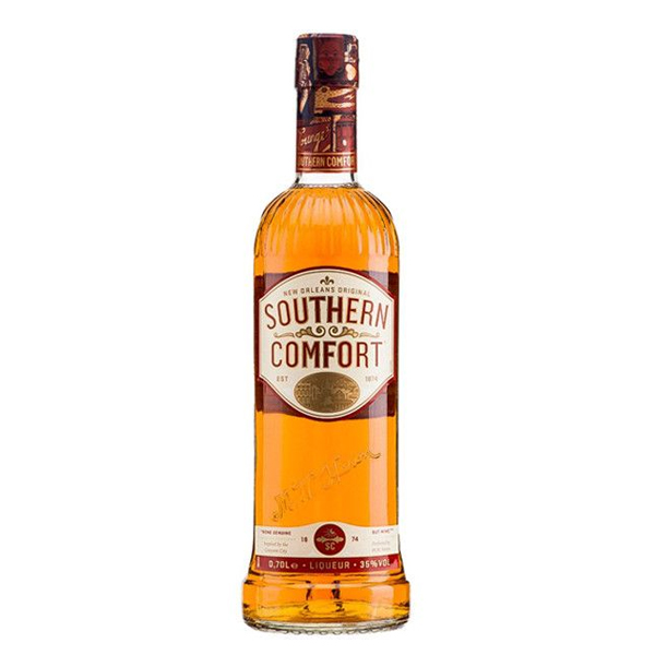 Southern Comfort 0.7 L