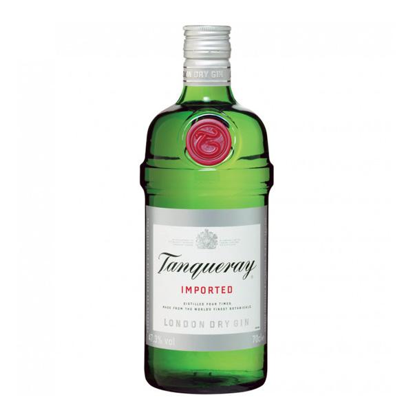 Tanqueray 0.7 L