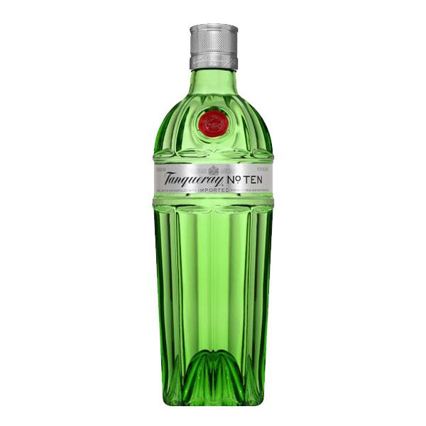 Tanqueray Ten Gin 0.75 L
