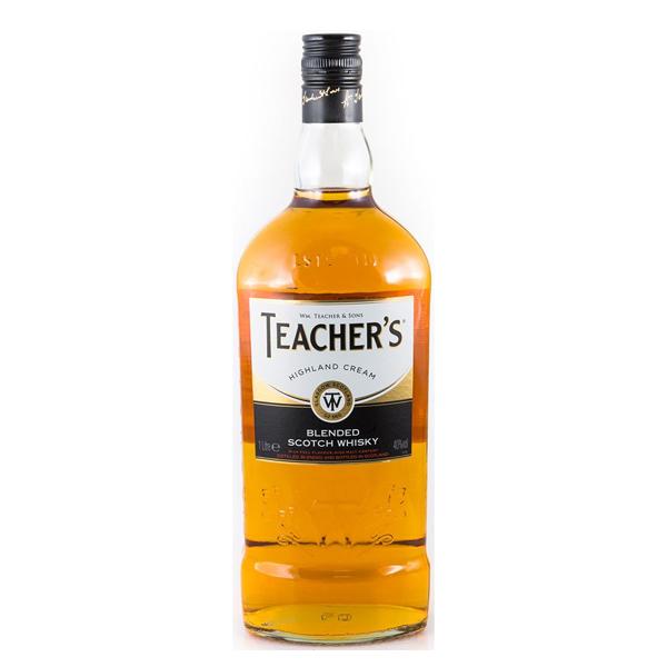 Teachers 1 L