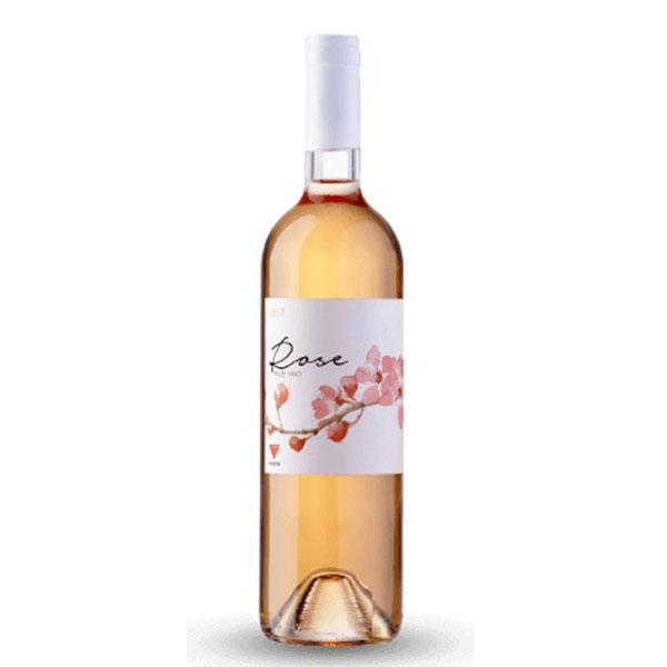 Vinum Rose 0.75 L Vinum d.o.o