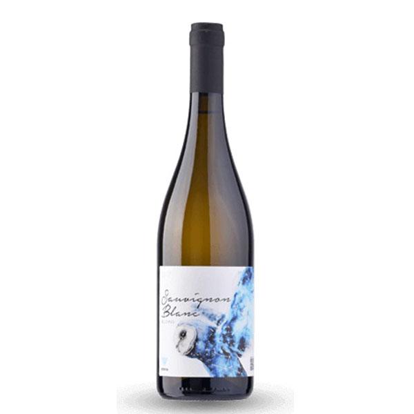 Vinum Sauviqnon Blanc 0.75 L Vinum d.o.o