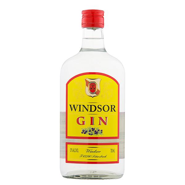 Windsor Gin 0.7 L